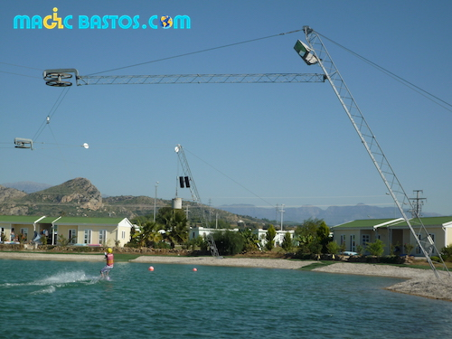 hipnotic-bungalow-wakepark-logement-accessible-pmr