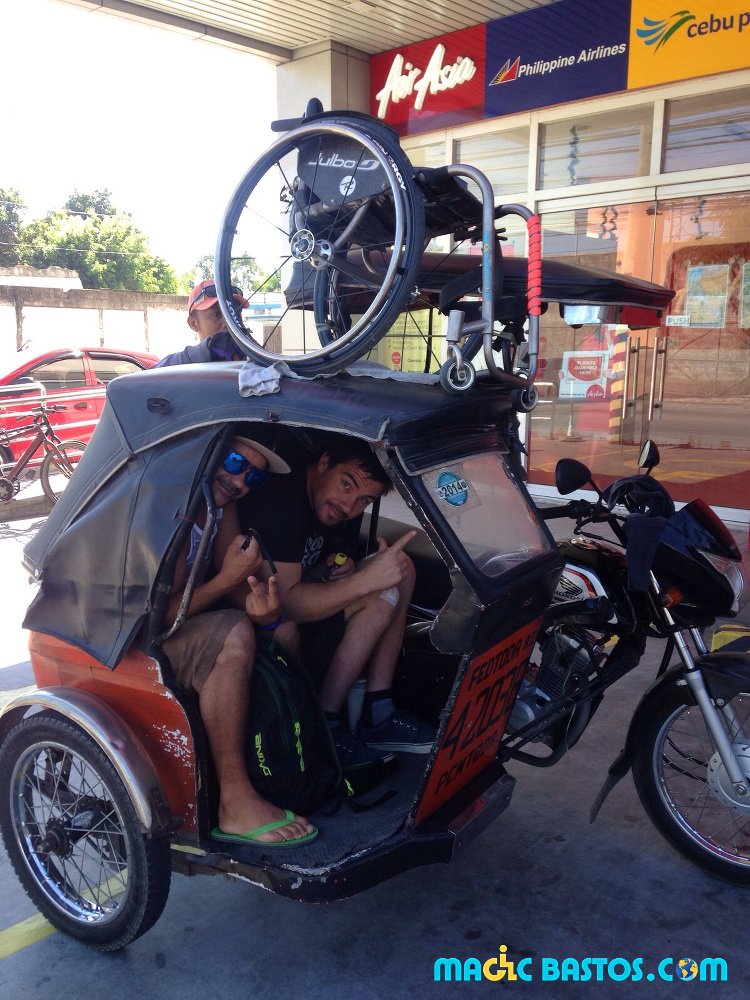 tricycle-transport-philippines-handicap