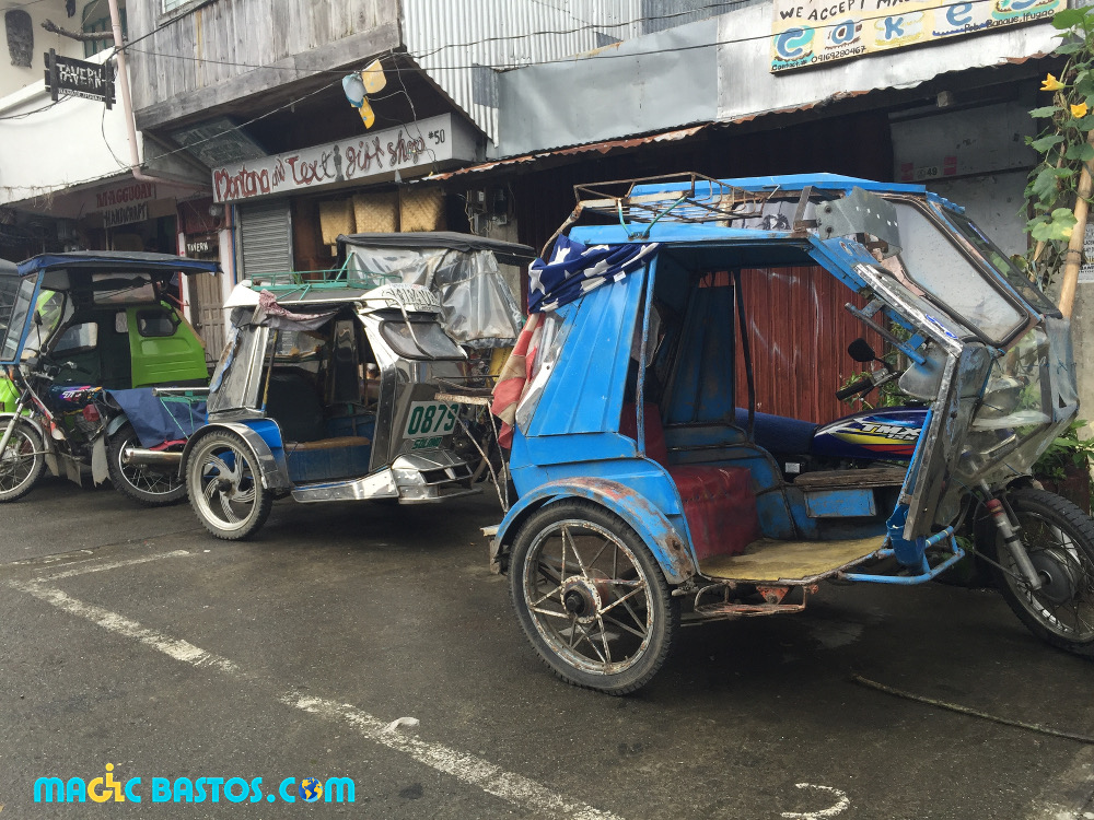tricycles-banaue-philippines-voyage-handicap