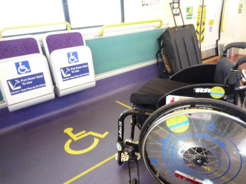 accessibilite-train