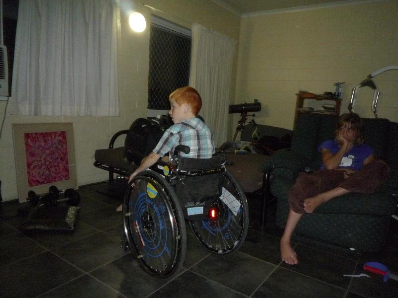 enfant-fauteuil