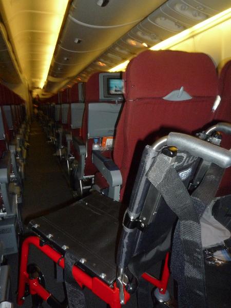 fauteuil-transfere-avion