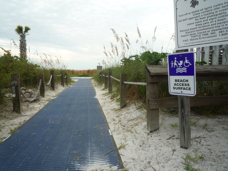 plages-accessible
