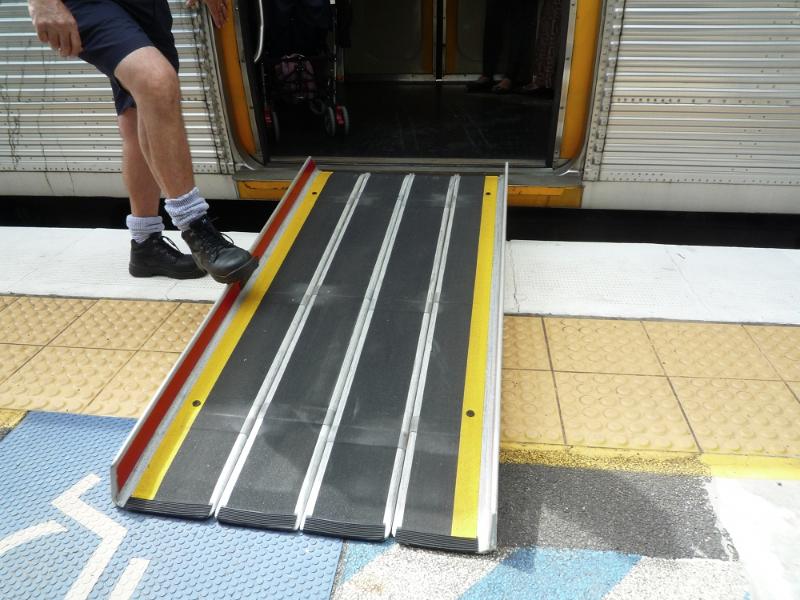 rampe-train