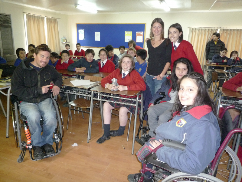 hp-punta-arenas-ecole-fauteuil