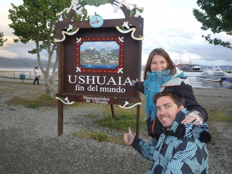 hp-ushuaia-paneau
