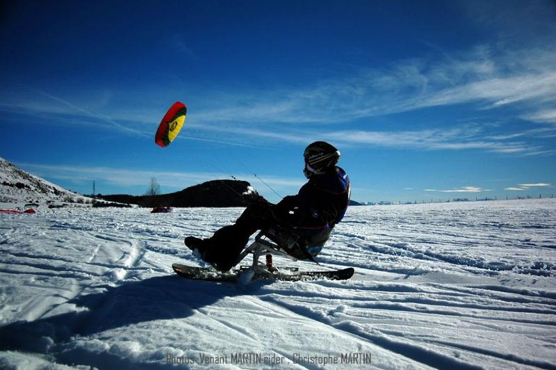 Handi-snowkite-Christophe