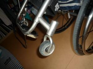 choix-fauteuil-roulant-handicap