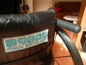 fauteuil-roulant-paraplégique