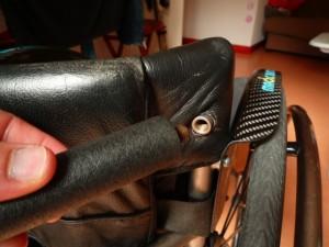 handicap-paraplégique