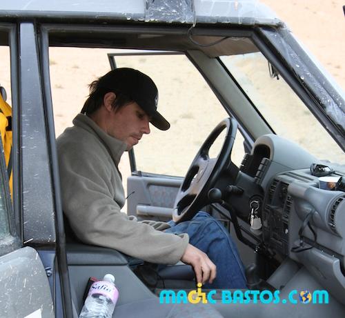4x4-conduite-manuelle-paraplegique
