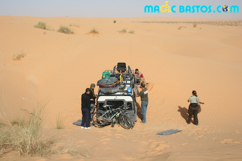 4x4-ensable-tunisie-dune-handisport