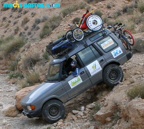 4x4-specialiste-laurent-tunisie