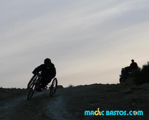 FTT-tunisie-chemin-soir-handisport