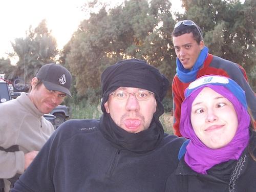 bastos-gastro-tunisie