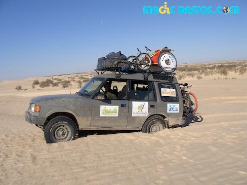 conduite-4x4-dune-handisport-ensablement