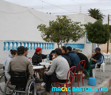 restaurant-tunisie-alimentation
