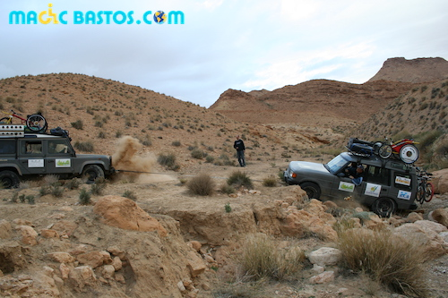 session-4x4-tunisie-treuil