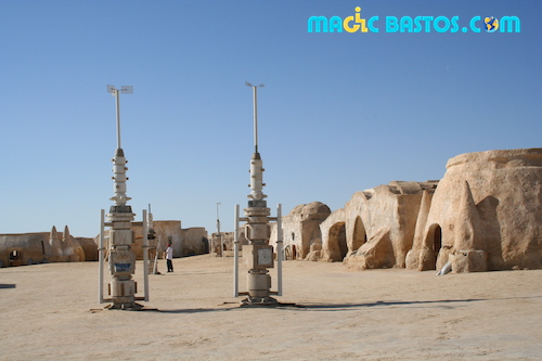 starwars-site-decors-tunisie-desert