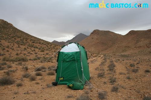 tente-toilette-bivouac-handisport-tunisie