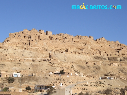 village-chenini-tunisie-visite-handicap