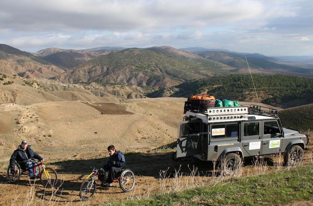 voyage-handicap-tunisie-4x4
