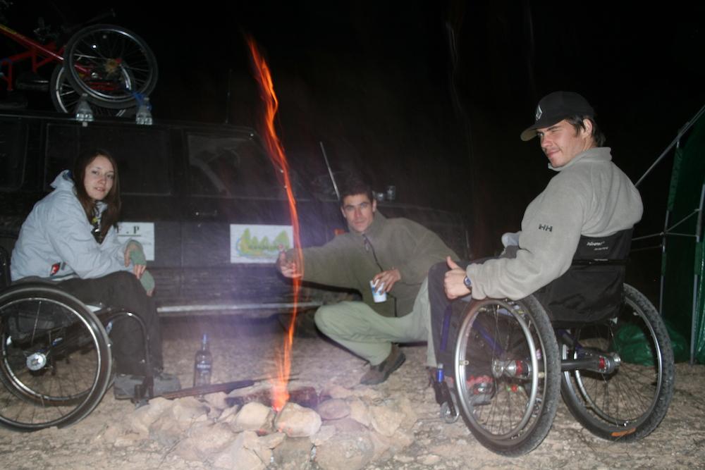 voyage-handicap-tunisie-amis