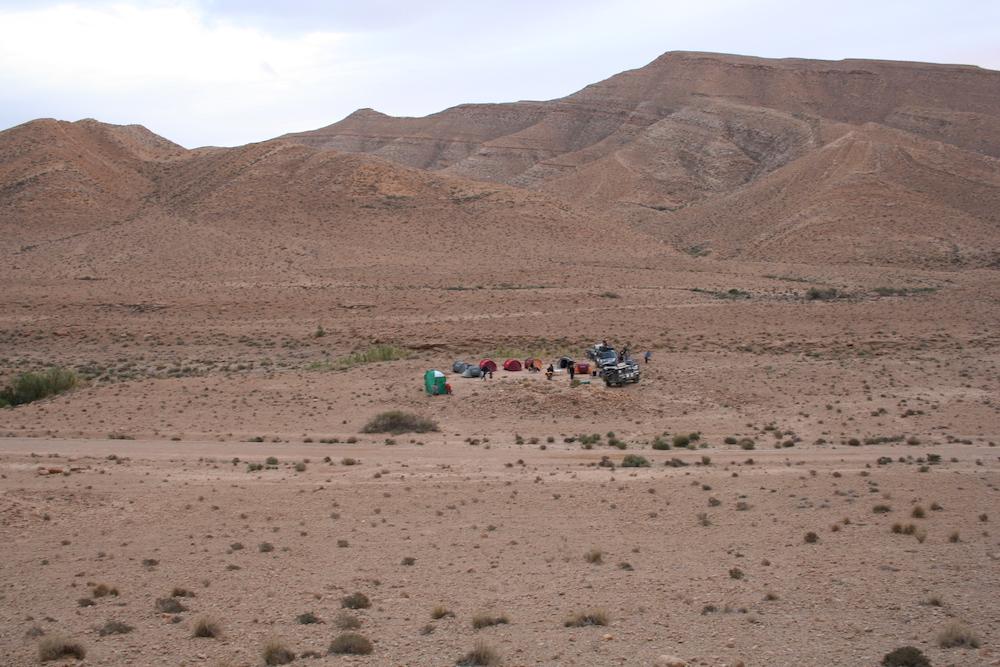 voyage-handicap-tunisie-bivouac-desert