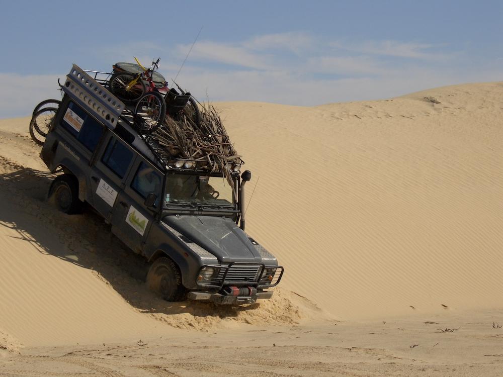voyage-handicap-tunisie-camping