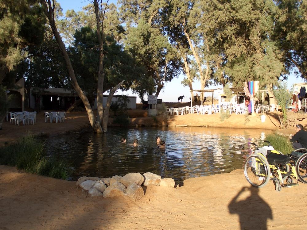 voyage-handicap-tunisie-oasis