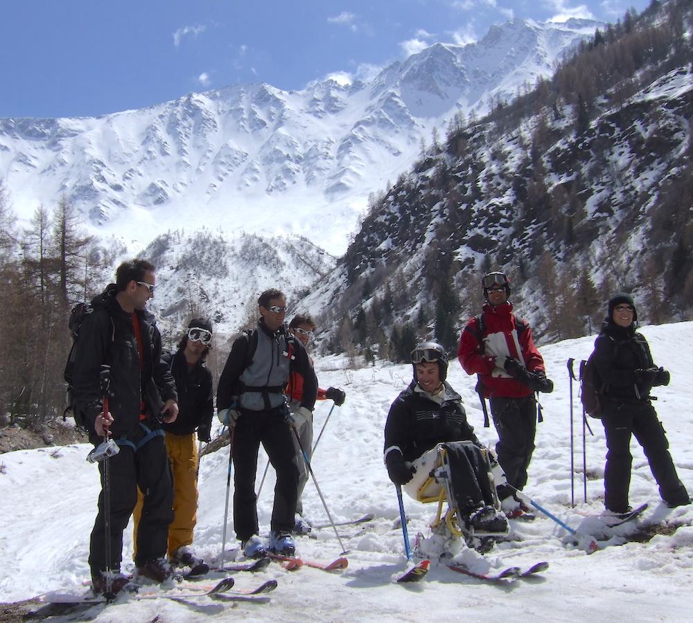 equipe-guide-sitski
