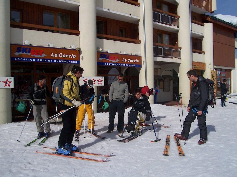 premiere-saison-skiset