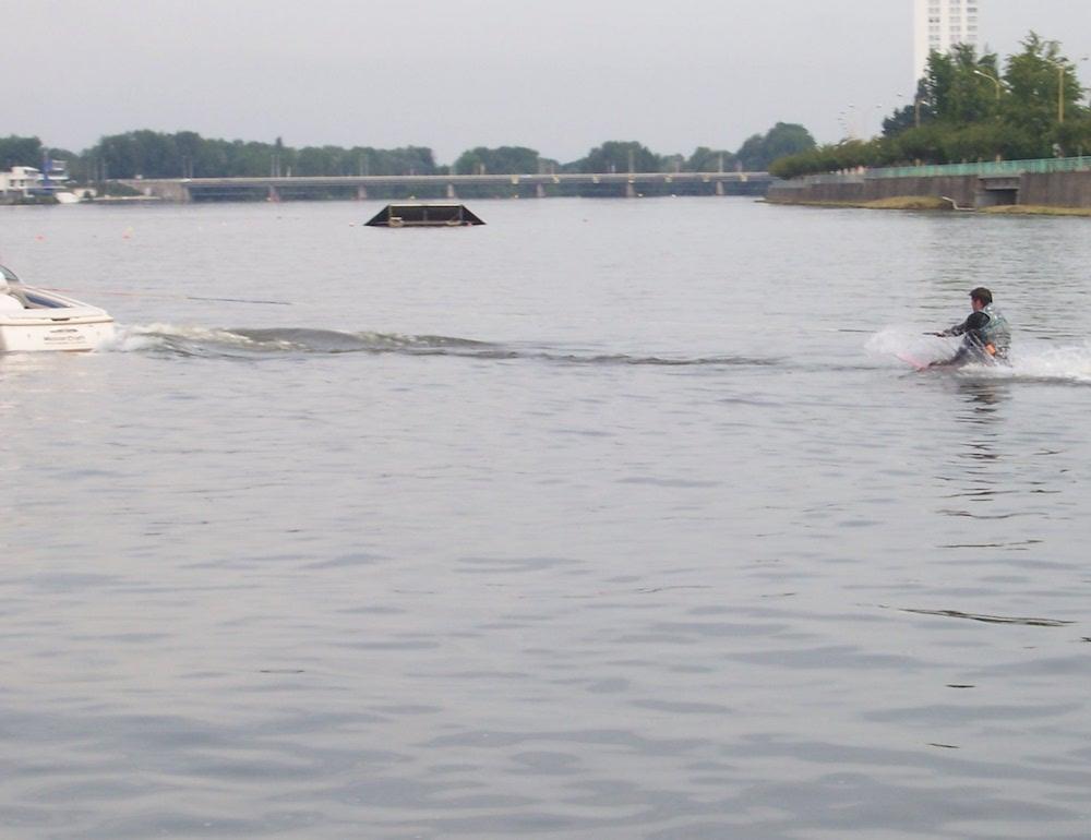 bateau-ski-vichy-handicap