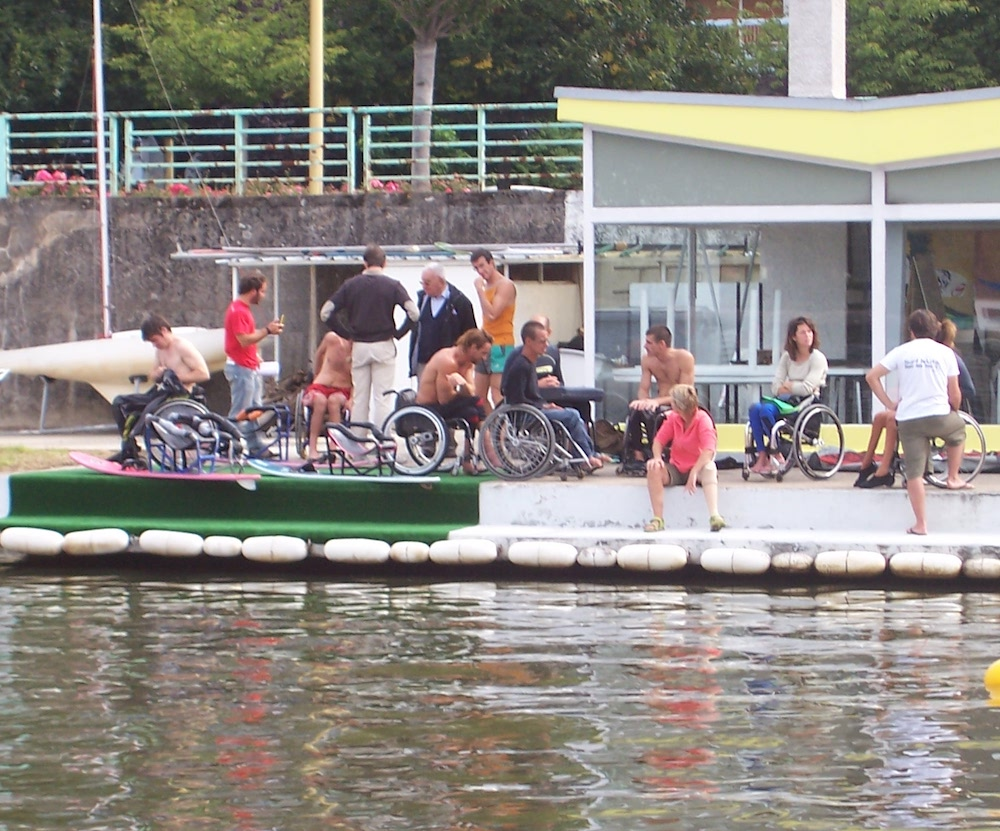 championnat-france-handiski-nautique-2006