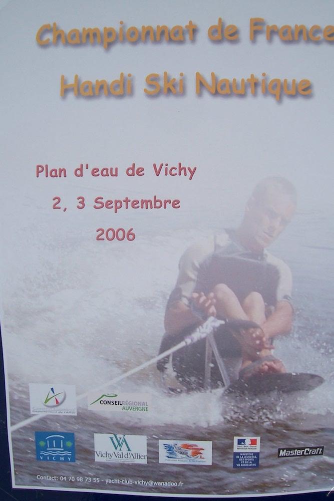 france-ski-nautique-handisport
