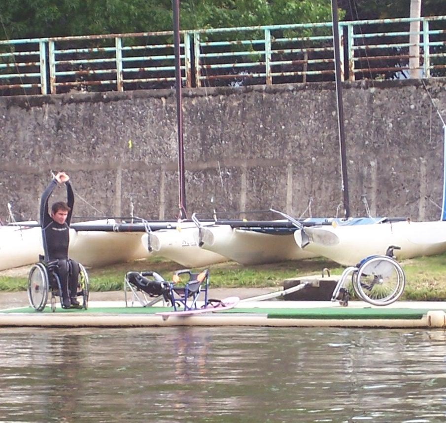 handicap-ski-nautique-vichy