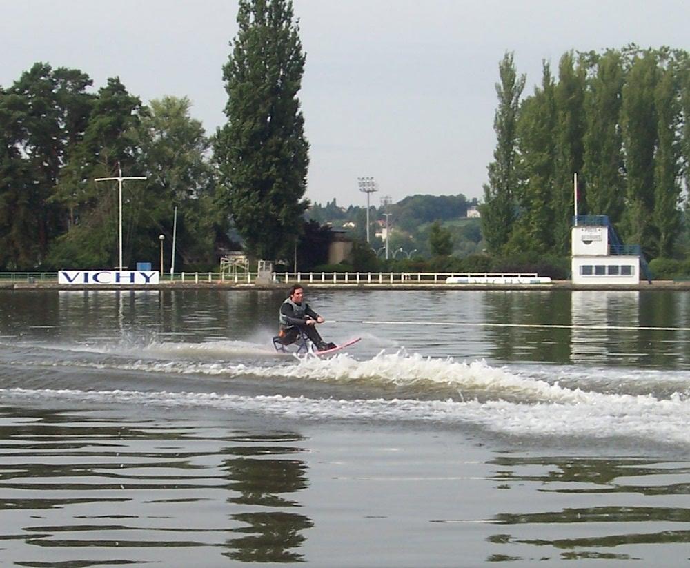 saut-ski-nautique-handisport