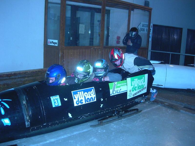bobsleigh-handisport