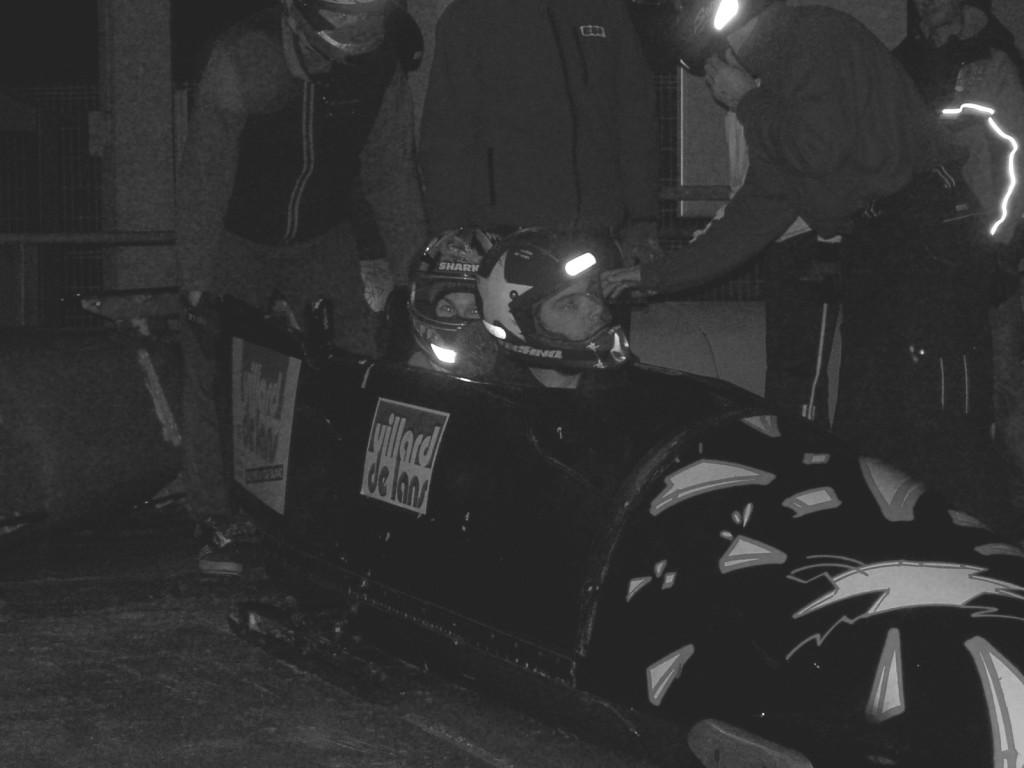 bobsleigh-pilote-paraplégique