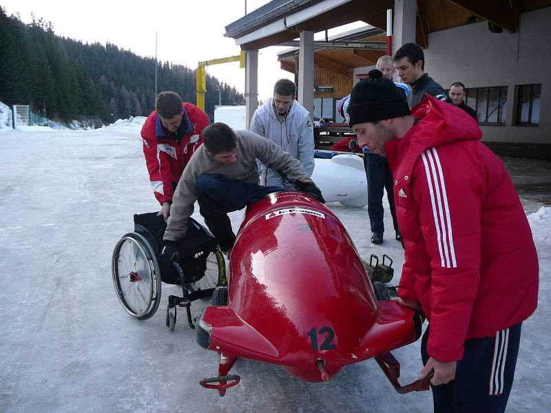 laplagne-bobseigh-handicap