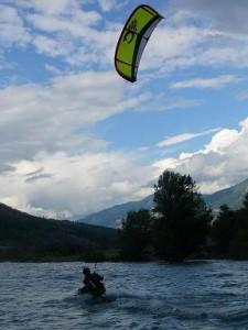handisport-kite-solo