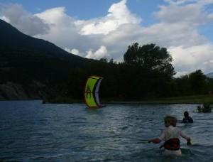 kitesurf-handicap