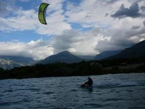 kitesurf-handisport-hautes-alpes