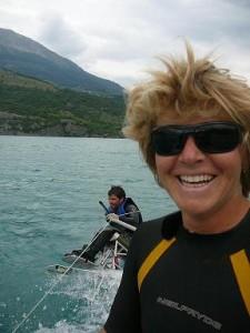 handisport kitesurf solo