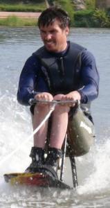matériel-ski-nautique