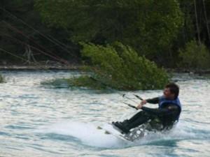 navigation-handisport-kitesurf