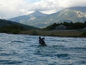 serre-poncon-kitesurf