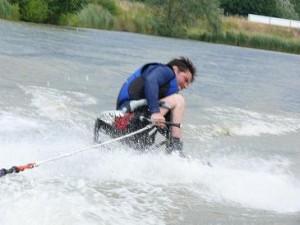 ski-nautique-handicap