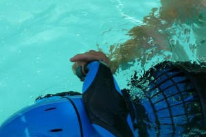 appareil-nautique-handicap