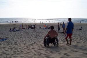 plage-deplacement-handicap